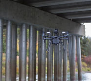 Bristol-Drone-Services-Bridge-Inspection