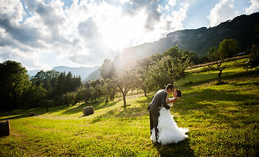 Wedding Photography Services in Bath, Somerset