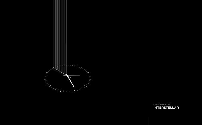 Poster Interstellar quer.png