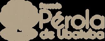 Logo PdU V2 Areia fundo transparente.png