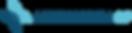 01 HGP Logo Main 1 (Transparent BG).png