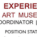 graphic design, Madison, Milwaukee, Wisconsin, resume, paintings, prints, graphic art, contact