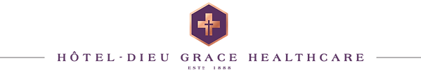 hdgh logo.png