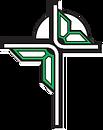 schools logo.png