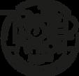 Twisted-Apron-Logo_k.png