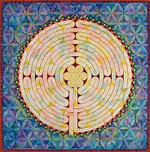 31 labyrint.jpg