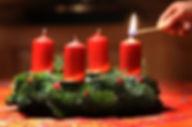 Adventskrans.jpg