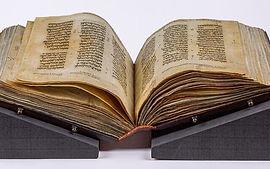 15 bijbel hebreeuws.jpg