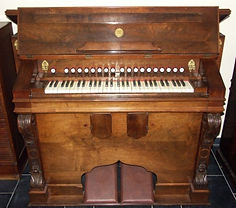 33 orgel Bart Rodijns.jpg