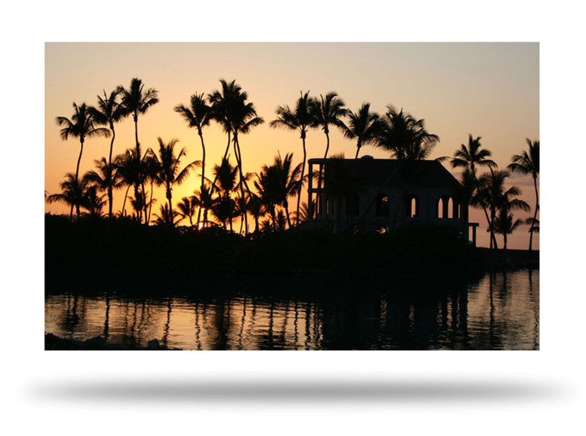 photo-landscape.jpg