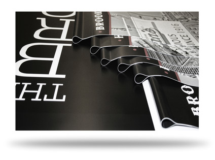 qa_printing10.jpg