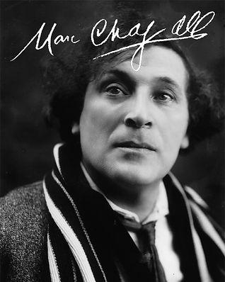 chagall_profile.jpg