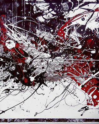 abstract_profile.jpg