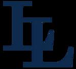 landol_logo.png