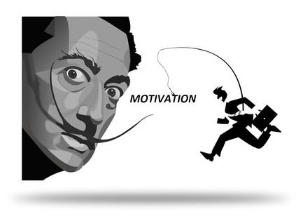 qa_illustration2.jpg