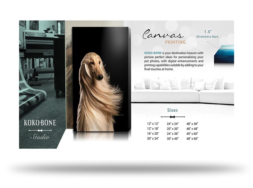 editorial-concepts.jpg