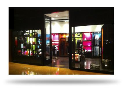 qa_retail.jpg
