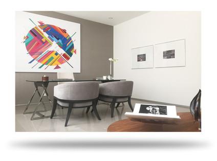 qa_interior5.jpg