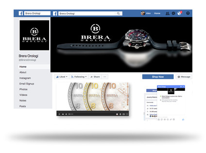 facebook-layouts.jpg