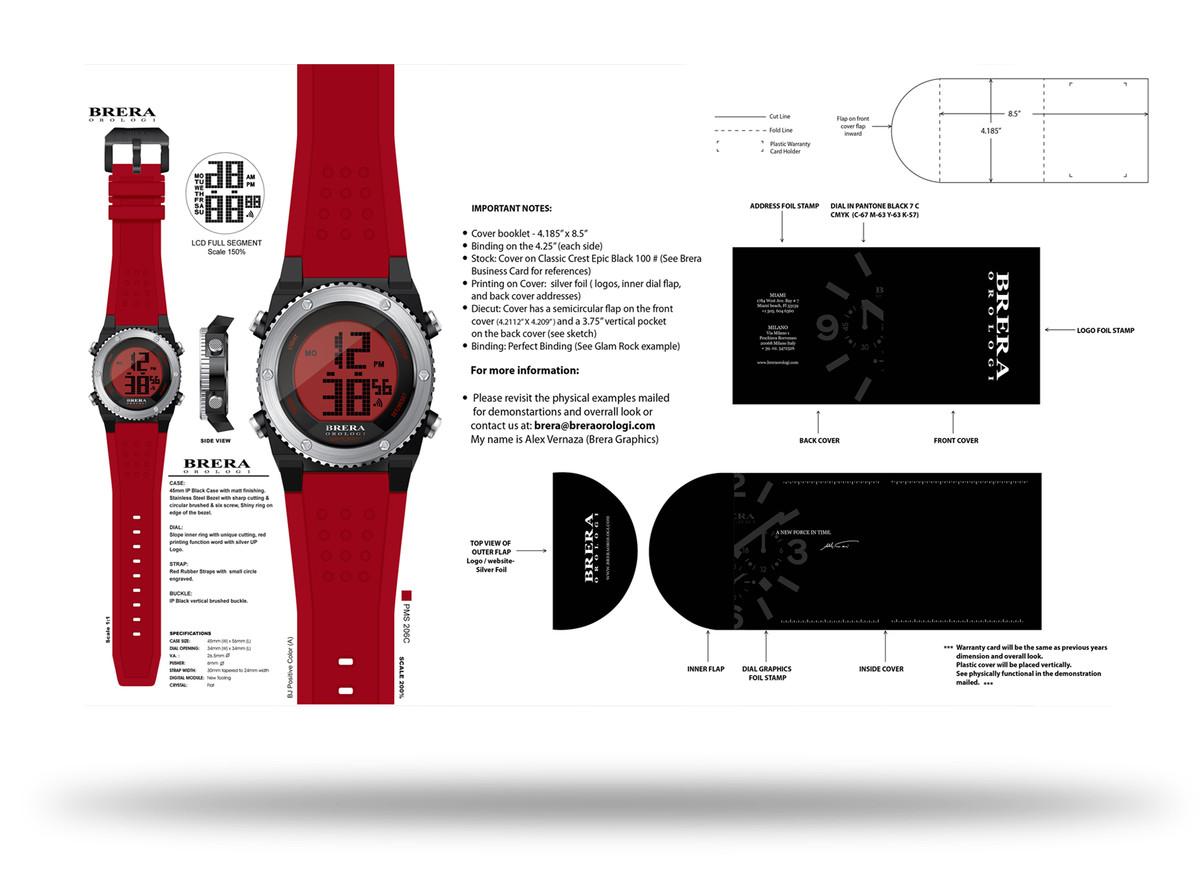 qa_designs2.jpg