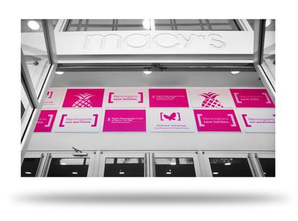 macys-signs.jpg