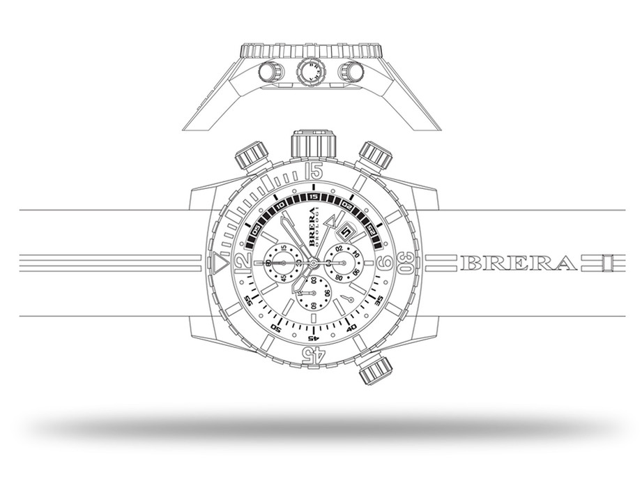 watch-illustrations.jpg