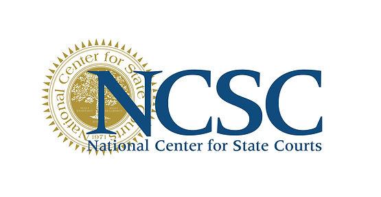 NSCS.jpg
