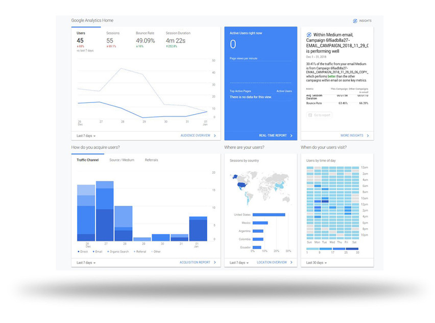 google-analytics3.jpg