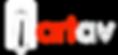 artav-logo.png