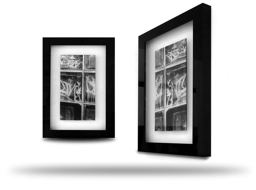 framing_art2.jpg