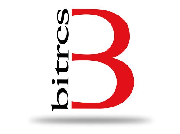 bitres-logo.jpg