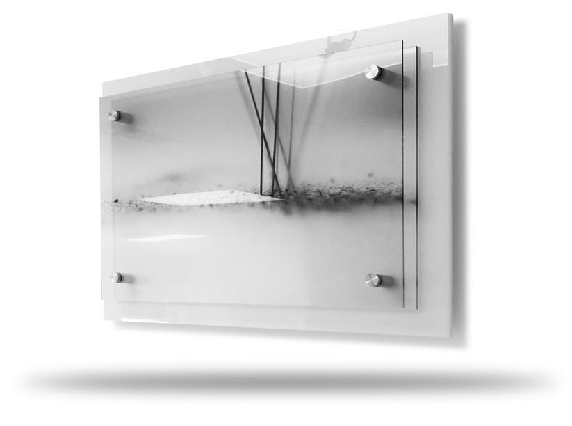 framing_art.jpg