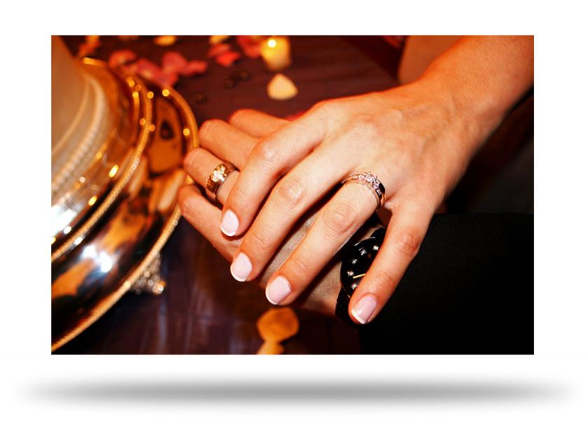 wedding-pics.jpg