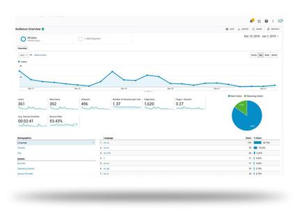 google-analytics2.jpg