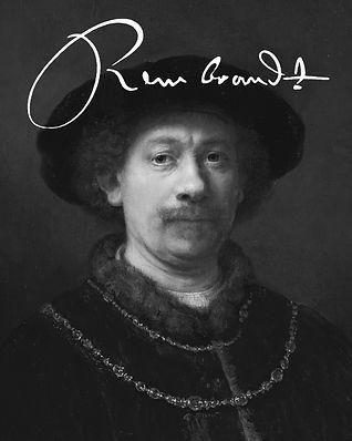 rembrandt_profile.jpg