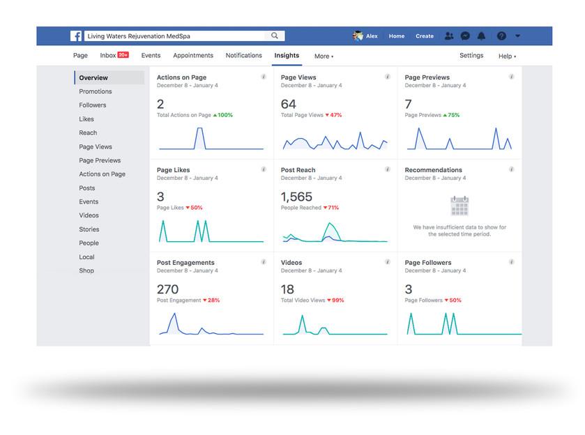 facebook-platform.jpg