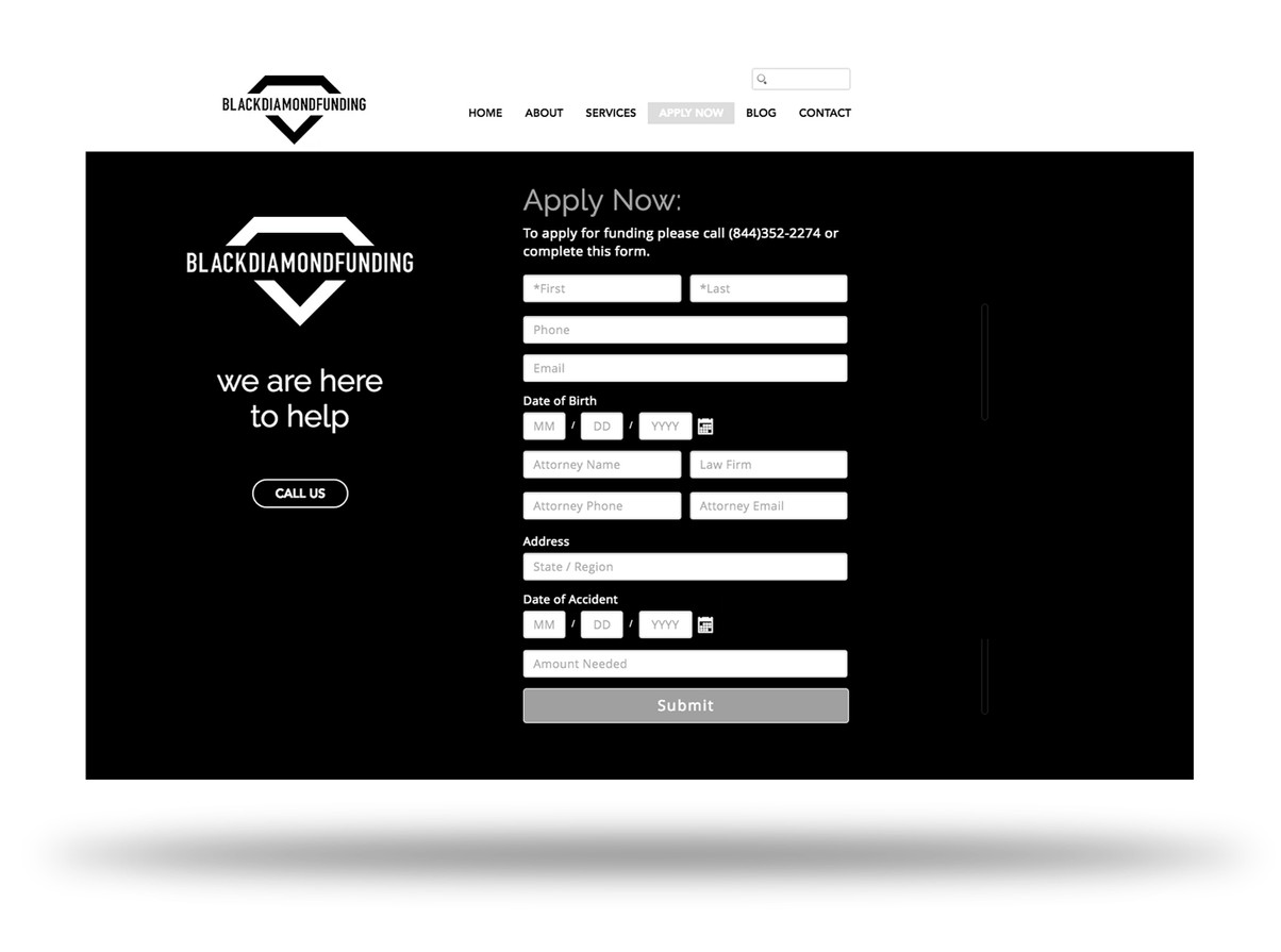 web-forms.jpg
