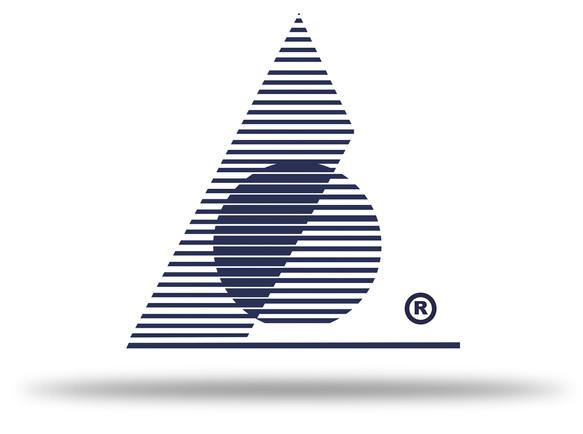 qa_logotype1.jpg