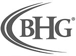 BHG_masterlogo.jpg