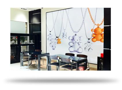 indoor-displays.jpg