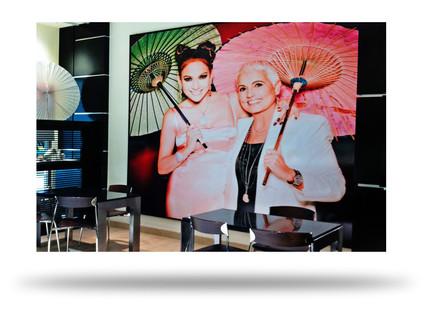 creative-displays.jpg
