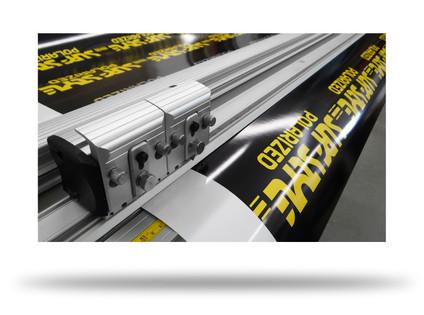 vinyl_printing.jpg