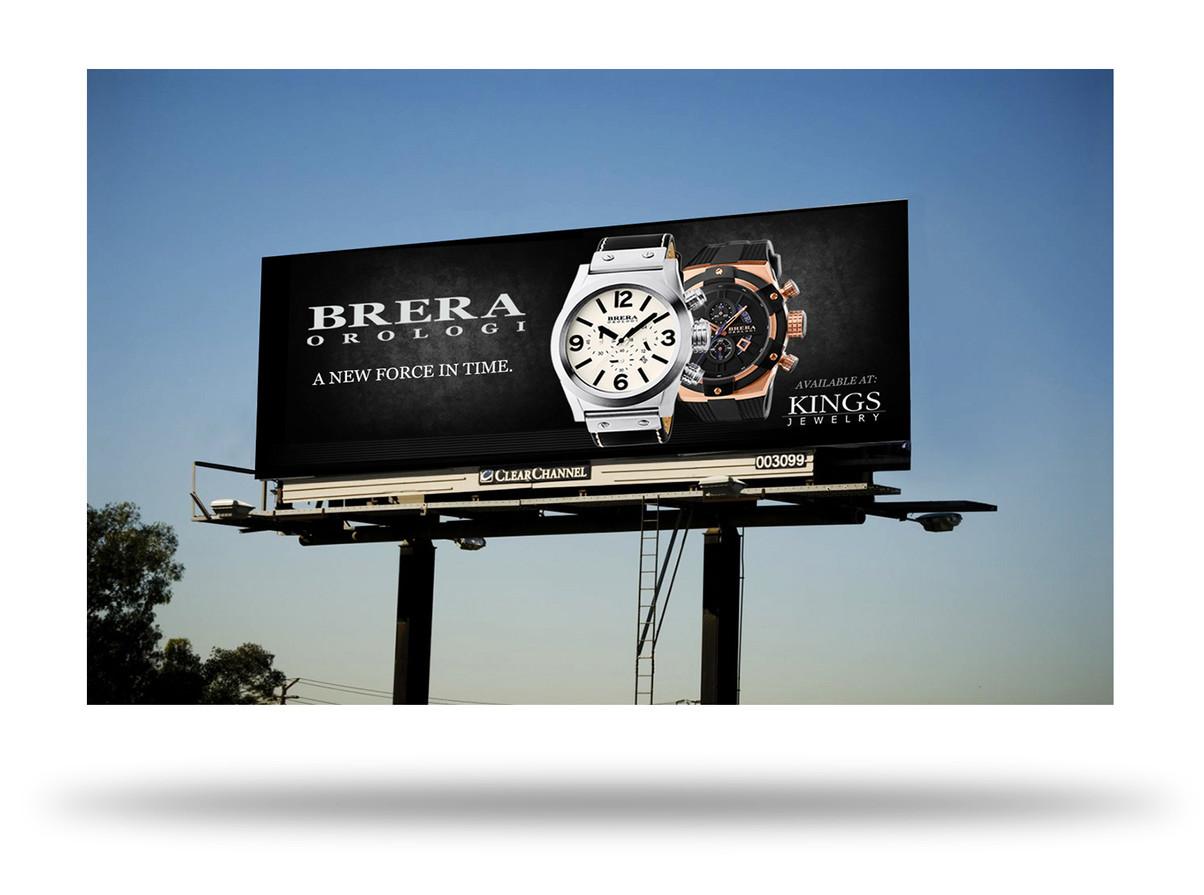 qa_billboard.jpg