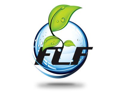 qa_logo1.jpg