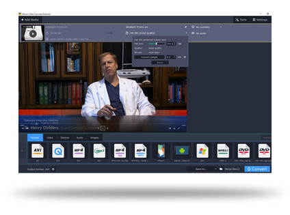 multimedia-ads.jpg