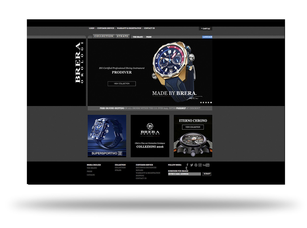 website_watches.jpg