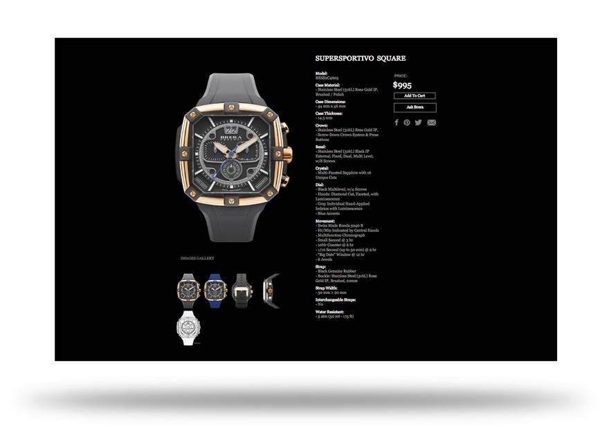 ecommerce_watches.jpg