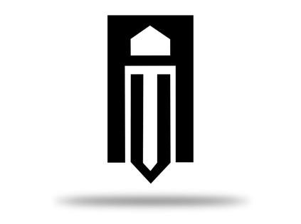 logo_renders.jpg