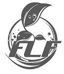 FLF_masterlogo.jpg