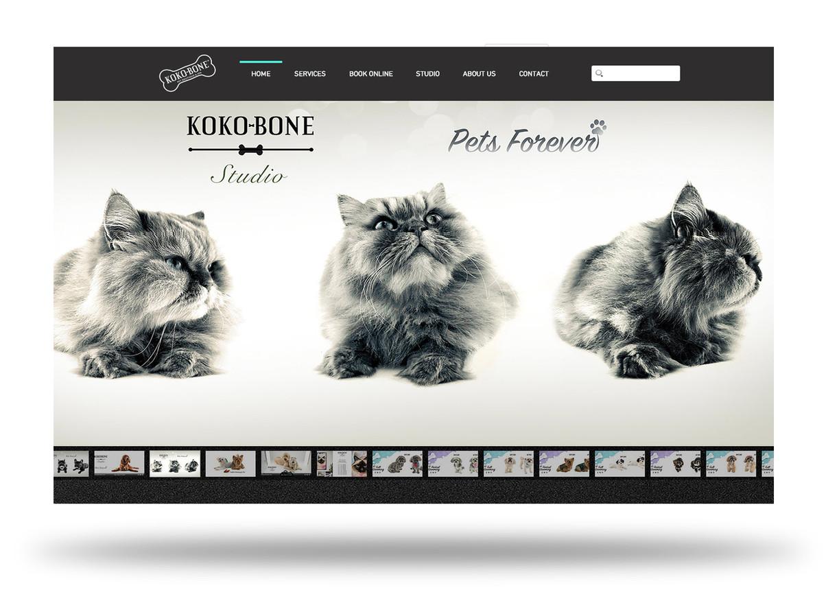 web-fdesign2.jpg